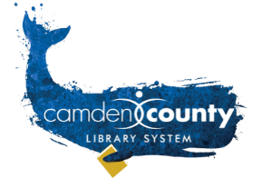 Camden County Library System